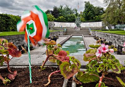 Ireland 2012 Retouched Photos