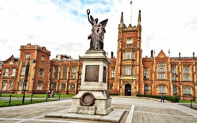 untitled-4271_HDR2012-07-05_Belfast_QueensCollegeHDR