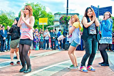 2012-06-30_Dublin_GraftonSt_KPop3087