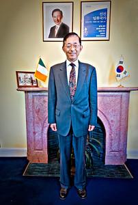 2012-06-28_Ireland_Dublin_Amb_Kim_Chang_Yeob_2475