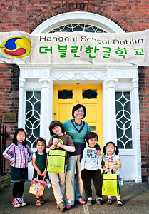 1012-07-01_Ireland_Dublin_HangeulSchool_Standing3475wBanner