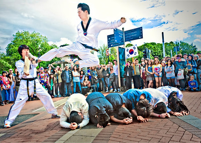 untitled-307020120-07-01_Dublin_GraftonSt_Taekwondo3070