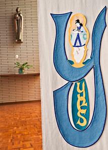2012-06-30_Columban_Nuns_Sanctuary_2939