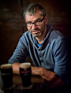 1012-07-01_Ireland_Dublin_TempleBar_FionnOReilly3450