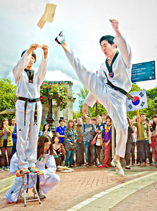 2012-06-30_Dublin_GraftonSt_Taekwondo3060