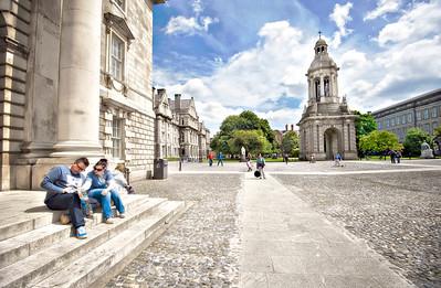 1012-07-01_Ireland_Dublin_TrinityCampus3504