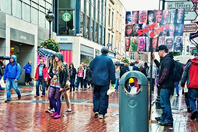 2012-06-30_Dublin_Grafton-LemonSt_SkinCity3340