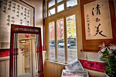 1012-07-o2_Ireland_Dublin_KoreanRestaurantHDR