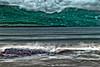 2012-07-07_Ireland_Donegal_WavesOnSeaweed5145-mixed