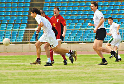 Korea Mens Semi-Final1-0939-web800