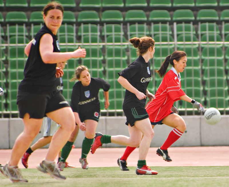 Korea Womens Semi-Final9-0929-web800