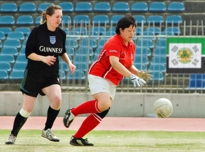 Korea Womens Semi-Final10-0928-web800