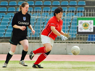 Korea Womens Semi-Final10-0928-web800