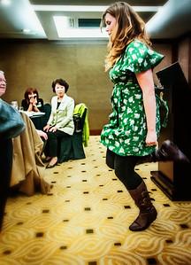 2014-03-19_Rotary_IrishNight_Grainne_stepdancing-0019