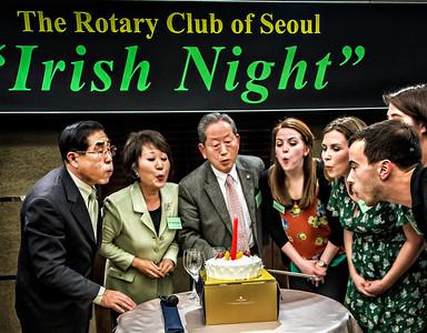 2014-03-19_Rotary_IrishNight_MusiciansRotariansBlowing-0083