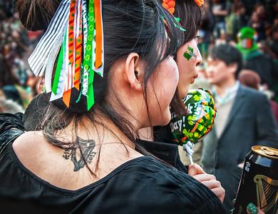 2014-03-15_TwoTattoedKoreanGirls-7921