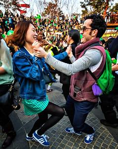 2014-03-15_DancingYoungManWoman-9530