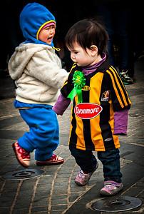 2014-03-15_Shindorim_IrishFest_2Toddlers-7815