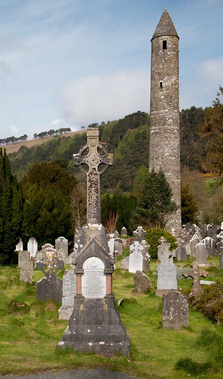 Kilkenney, Ireland