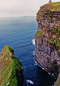 Ireland (6)