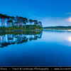 Europe - Ireland - Éire - Airlann - Airlan - County Galway - Co