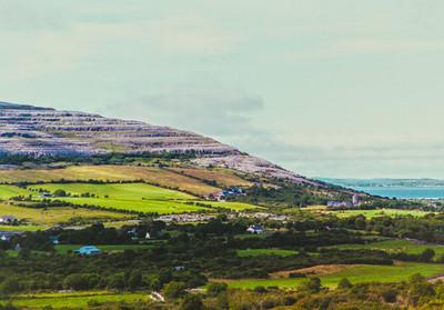 Ireland (8)