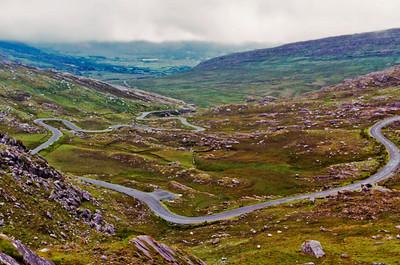 Ireland (4)