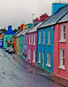 Ireland (5)