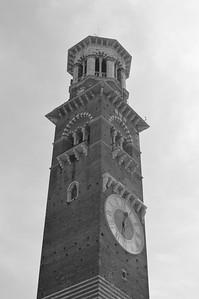 Torre di Verona