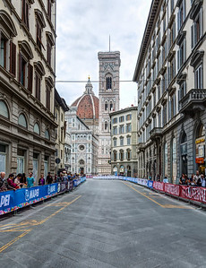 The Race Course Waits