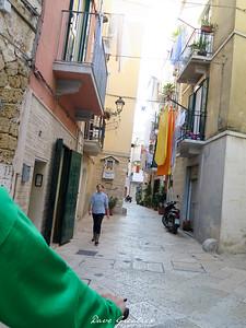 2014-10-27 Bari 26