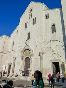 2014-10-27 Bari 3