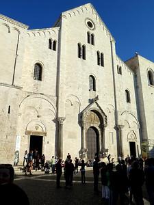 2014-10-27 Bari 20