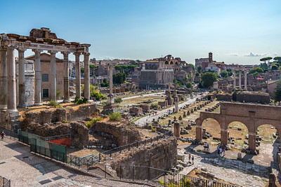5Rome_Antiquities_Forum-1