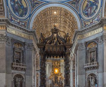 2Rome_Vatican-7