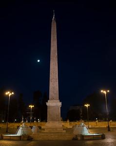 5Rome_Plaza-9