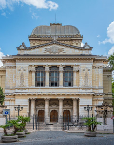 5Rome_Synagogue-2