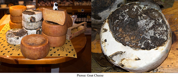 Piensa_Cheese-1