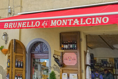 Montalcino-20