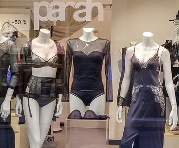 Genova_Stores-3