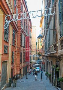 Genova-6
