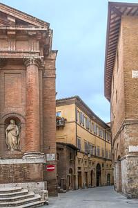 Siena-9