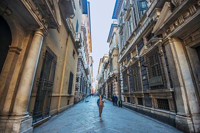 Genova-5
