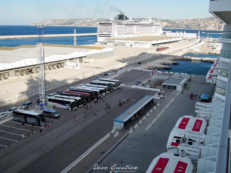 20120609-2012-06-09 Cruise 408