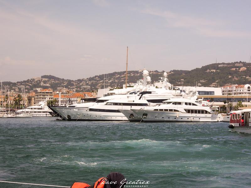 20120608-2012-06-08 Cruise 396