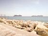 20120608-2012-06-08 Cruise 395