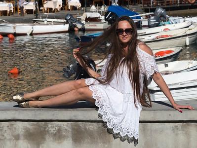 People_Portofino-2