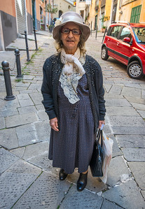 People_Genova-11