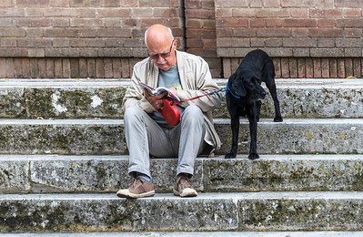 People_Siena (1)