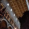 Lamp of Galileo